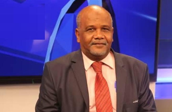 إعلامي سوداني: علاقتنا بإسرائيل ليست تطبيعا بل استسلام