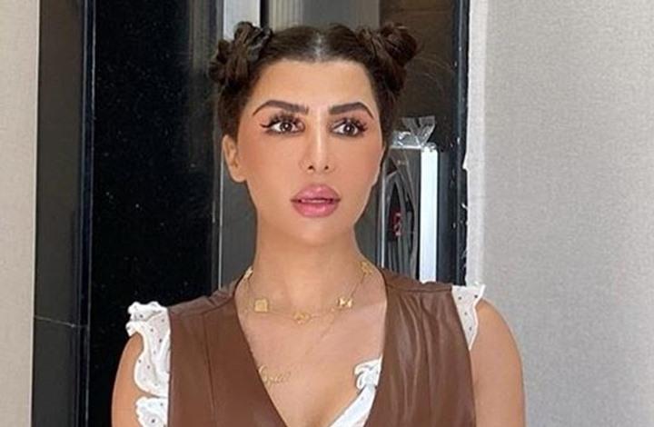 الكويت تبعد لبنانية بسبب صورها على إنستغرام.. والأخيرة ترد
