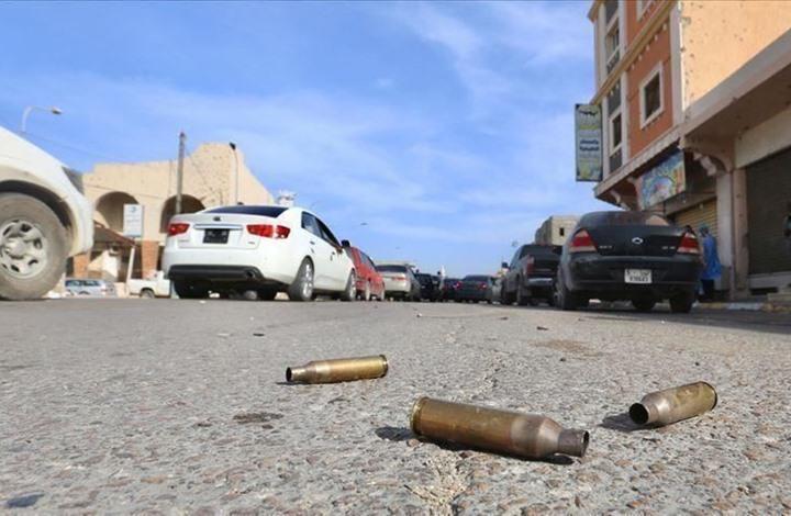 تصاعد القتال في تعز والحديدة باليمن ومقتل 8 مدنيين