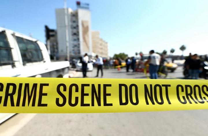الجرائم البشعة.. لماذا تتجاهل النخب شروط الأمن الاجتماعي؟