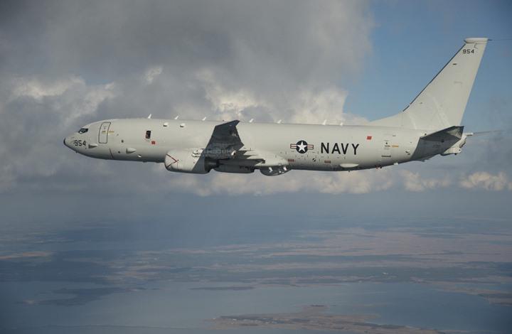 مسؤولون في إندونيسيا: رفضنا استقبال طائرات تجسس أمريكية