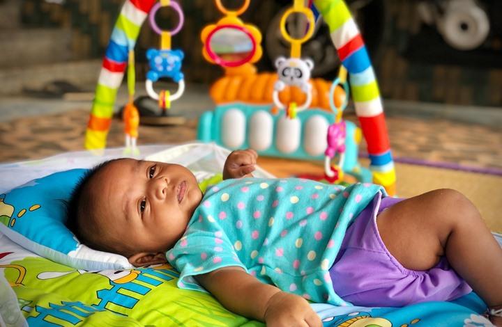 تلوّث الهواء يقتل نحو 500 ألف مولود جديد سنة 2019