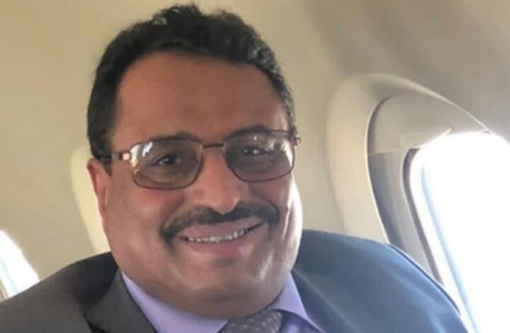 """وزير يمني سابق: """"الانتقالي"""" يرفض تنفيذ اتفاق الرياض"""