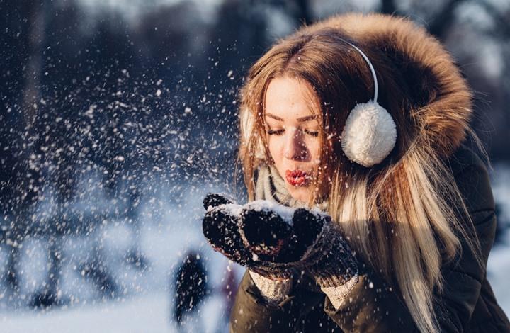 كيف تهيئ جسمك لتقلبات الطقس وأمراض فصل الشتاء؟