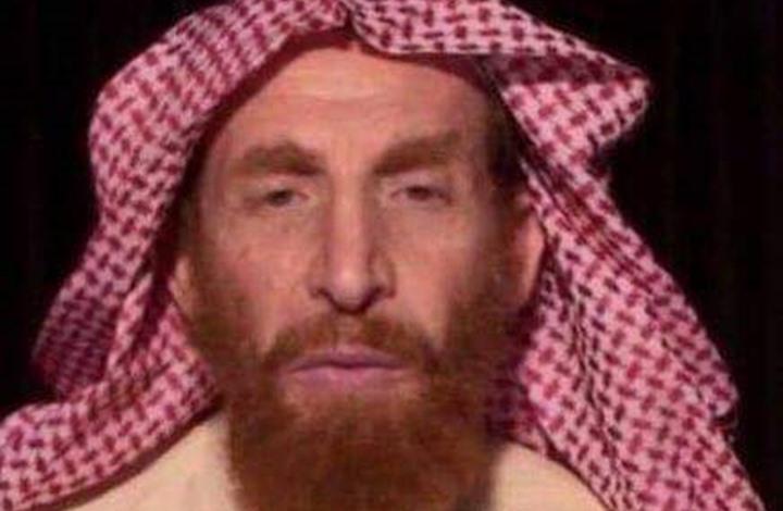"""كابول تعلن مقتل الرجل الثاني في """"القاعدة"""" بشبه القارة الهندية"""