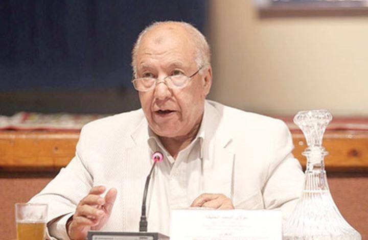 """سياسي مغربي لـ """"عربي21"""": حرب ماكرون على الإسلام خاسرة"""