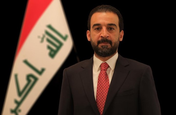 ماذا وراء إنشاء كتلة برلمانية سنية جديدة في العراق؟