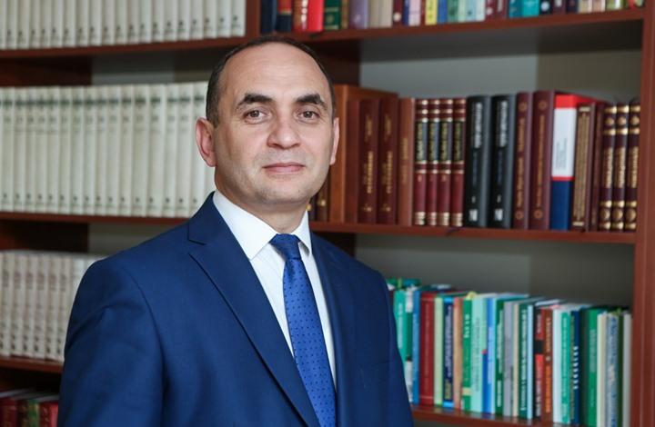 ممثل أذربيجان بمنظمة التعاون الإسلامي: الحرب ستشتعل أكثر