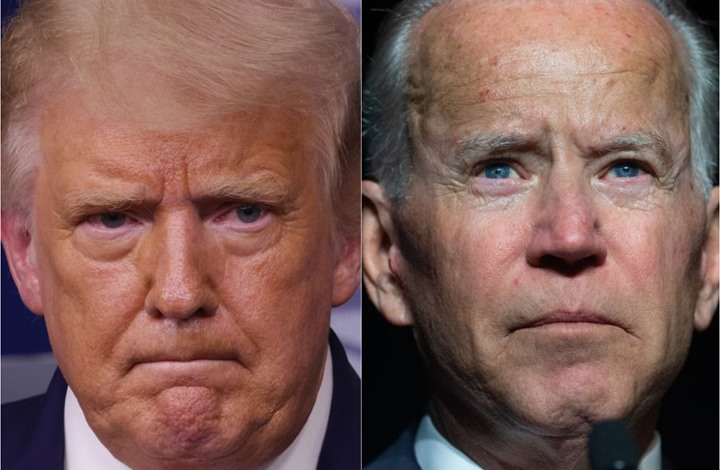 التايمز: بايدن على خطى ترامب بالشرق الأوسط المضطرب
