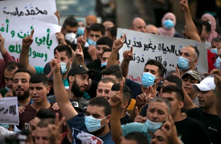 تعرف إلى الدول التي أدانت إساءة فرنسا للنبي محمد والإسلام