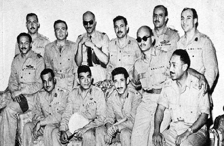 """""""الأسلحة الفاسدة"""" في حرب فلسطين 1948.. القصة الكاملة"""