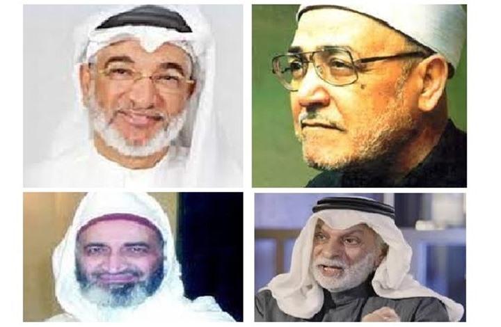 الإسلاميون.. من النقد الفكري إلى التمرد على البراديغم الحركي