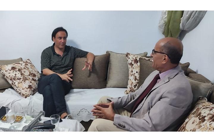 """خبير تونسي لـ """"عربي21"""": سعيّد ينفذ مشروعا شموليا خطيرا"""