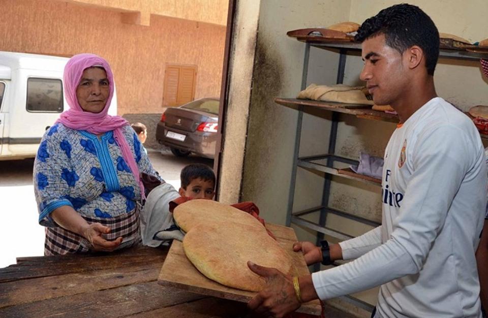 المغرب: ستة آلاف أستاذ مضربون ومهددون بالطرد