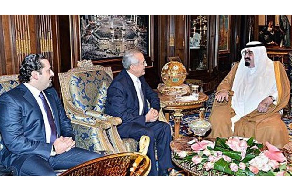 الصحف السعودية: 40 ملياراً تكلفة تعثر مشاريع حكومية
