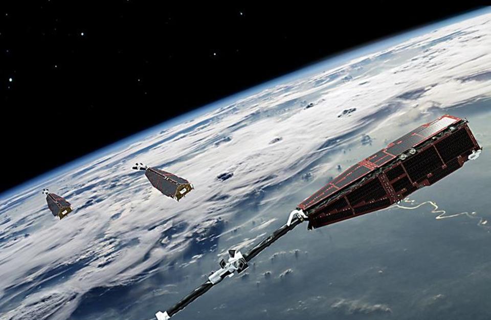 علماء: ظروف العيش في بعض الكواكب ستكون أفضل من الأرض