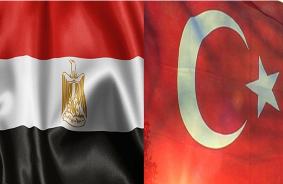 مسؤول: المصانع التركية بمصر لن تتأثر بالسياسة
