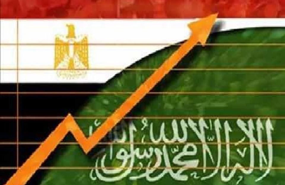 ارتفاع صادرات مصر للسعودية إلى 11.8 مليار جنيه في 10 أشهر