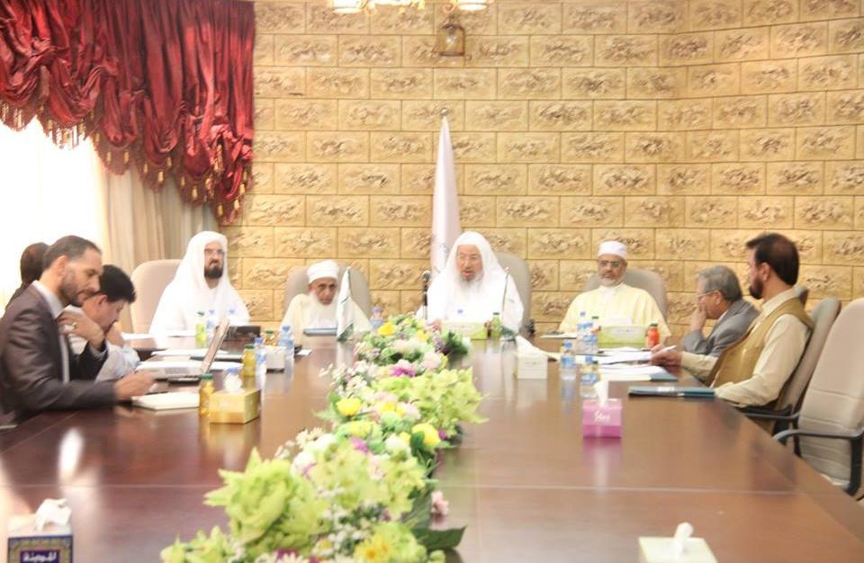 ما هي طبيعة المنظمات التي صنفتها الإمارات إرهابية