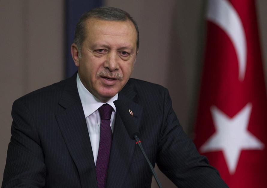 """مصادر تركية لــ""""عربي21"""": أردوغان لن يلتقي السيسي"""