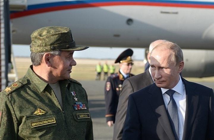 روسيا تبني أكبر منشأة عسكرية 11201512153642626.jpg