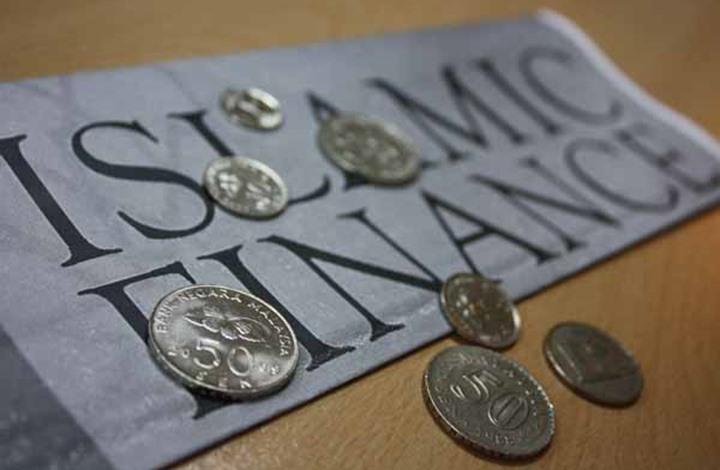 """توقعات بنمو """"التمويل الإسلامي"""" إلى 12% في 2022"""
