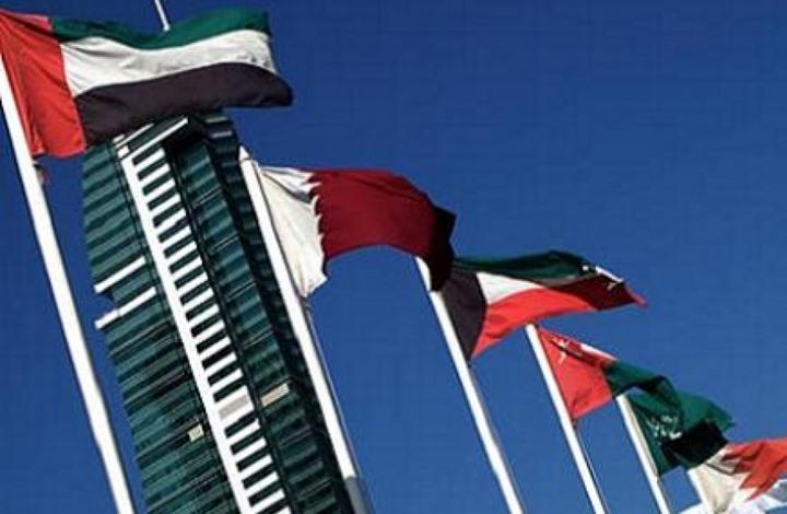 جولة بريطانية بدول الخليج لدعم العلاقات الاقتصادية