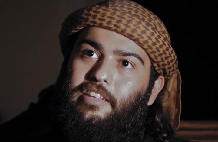 """المحيسني يكشف سبب قدومه لسوريا وعرض """"الدولة"""" عليه (شاهد)"""