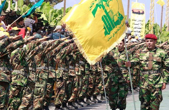القضاء السعودي يحاكم مواطنا بتهمة الانضمام إلى حزب الله