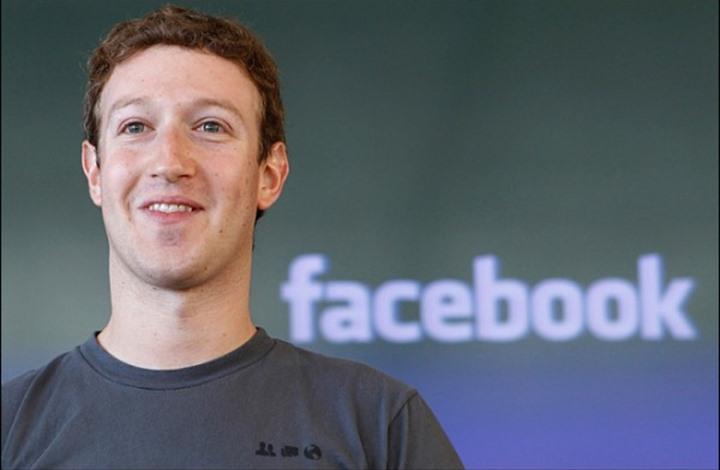 مؤسس ومدير فيسبوك يعود إلى التدين بعد مرحلة من الإلحاد