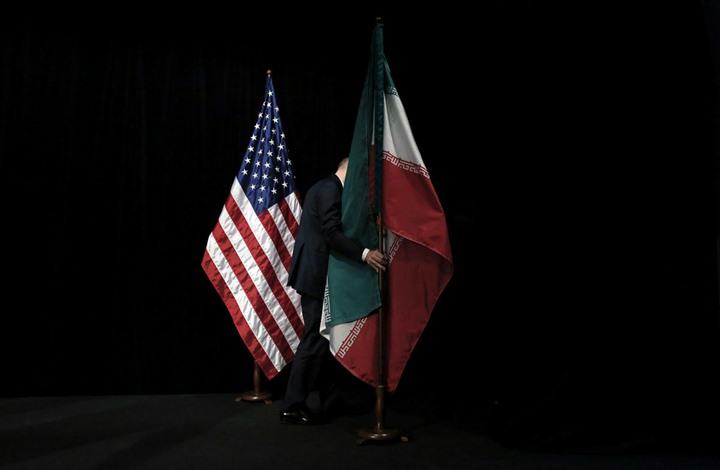 FP: ما هي الآثار المدمرة لنزاع أمريكا وإيران على العراق؟