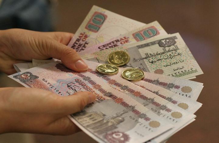 التضخم يقفز بأكثر من 10% في شهرين بمصر.. لماذا؟