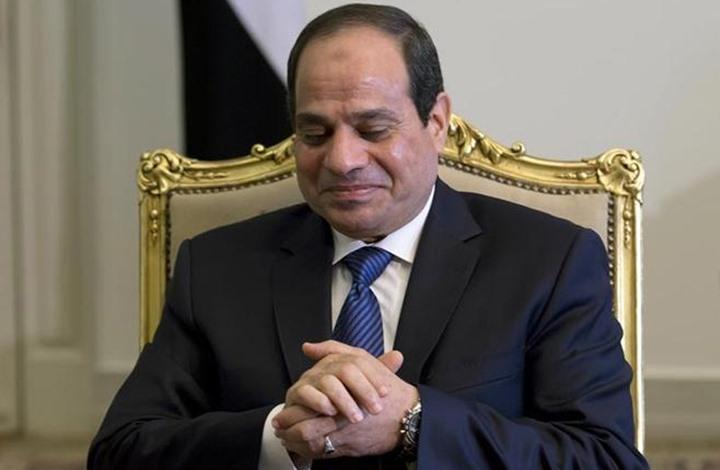 صحفية مصرية: لم أندم على شيء بقدر ندمي على مدح السيسي