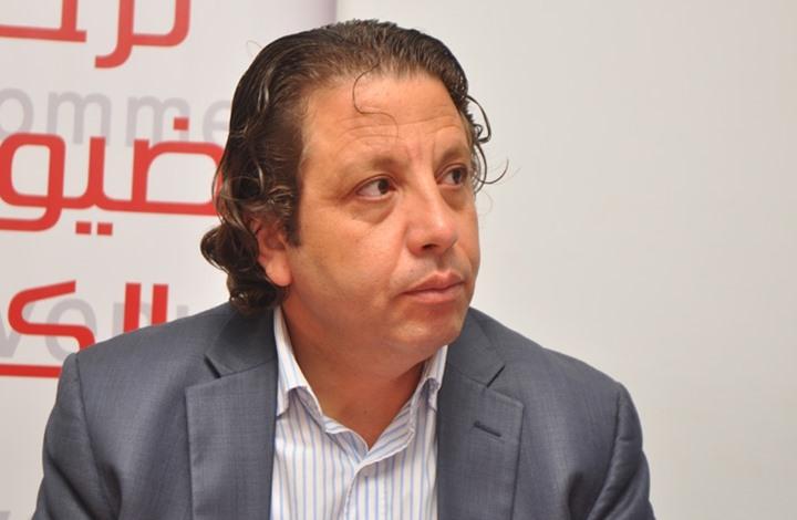 """رئيس """"المصالحة التونسية"""" لـ""""عربي21"""": لن نرضخ للتهديدات"""