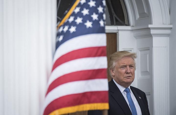 """يعتزم خفض الإنفاق العسكري.. هل بدأ """"ترامب"""" خطة التقشف؟"""