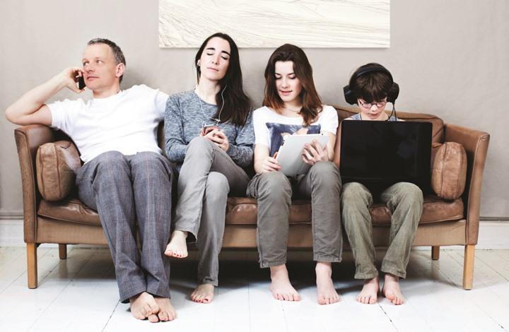 كيف سيحمي الاتحاد الأوروبي الأطفال من مواقع التواصل؟