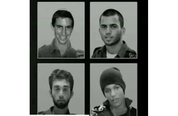 """لماذا أفرجت """"القسام"""" عن تسجيل لجندي إسرائيلي أسير لديها؟"""