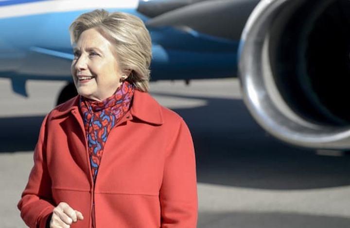 هل حازت كلينتون على أصوات أكثر من أوباما في الانتخابات؟