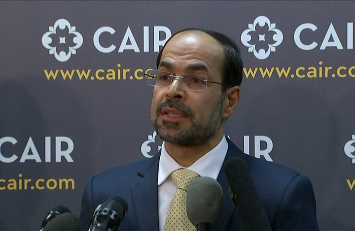 """نهاد عوض لـ""""عربي21"""": الإمارات تمول جهات تروج للإسلاموفوبيا"""