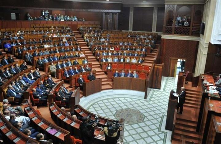 البرلمان العربي يدعو بريطانيا للاعتذار عن وعد بلفور