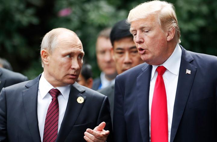 سجال غربي بشأن عودة روسيا إلى مجموعة الدول السبع