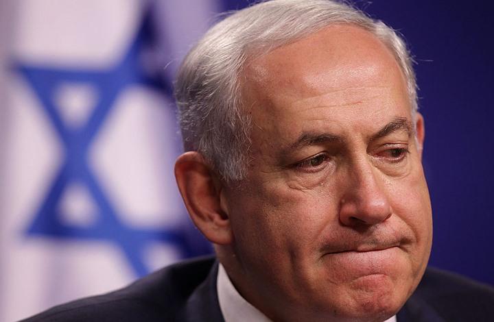 6 قضايا عاجلة للاحتلال لا تزال عالقة بسبب الأزمة الداخلية
