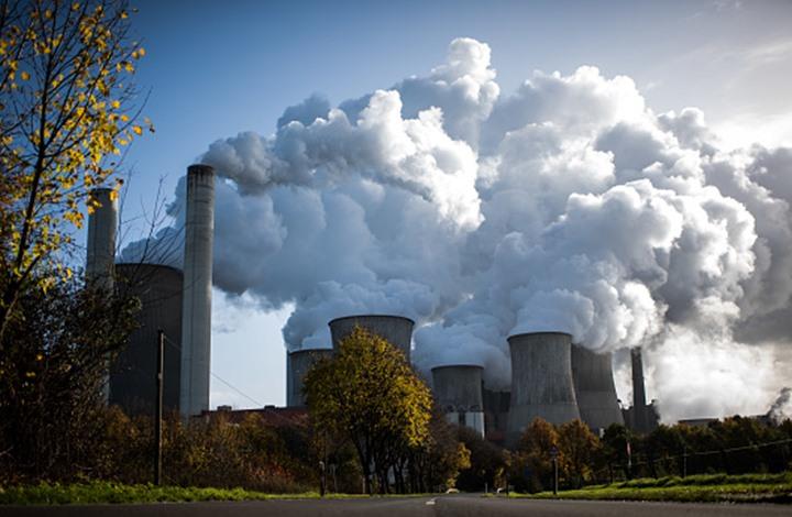 كورونا.. التلوث بأوروبا يستمر بالانخفاض مع سياسات الإغلاق