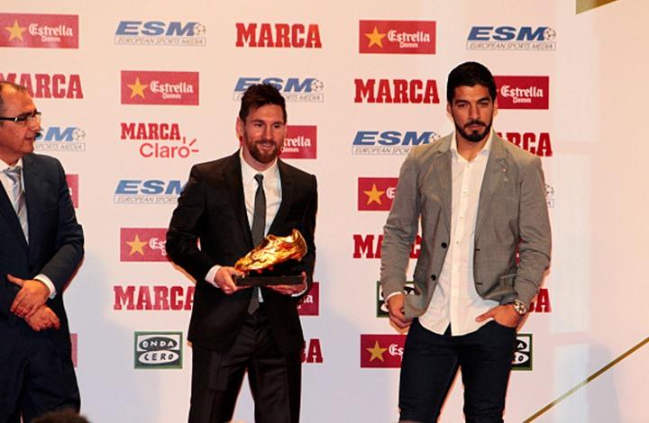 تكلفة تجديد عقد ميسي تجبر برشلونة على بيع جملة من لاعبيه