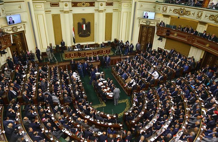 مصر تبدأ رسميا إجراءات فصل الإخوان والمعارضين من وظائفهم