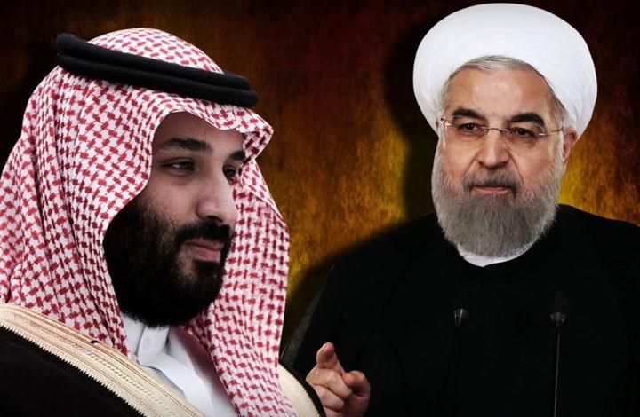 ماذا تحمل المحادثات بين السعودية وإيران بشأن اليمن؟