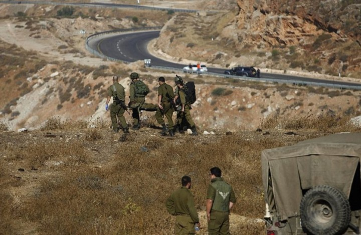 تحذيرات من نفوذ إسرائيلي خطير على فصائل بالجنوب السوري