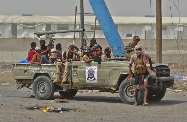 اشتباكات عنيفة في الحديدة باليمن ودعوات لوقف التصعيد