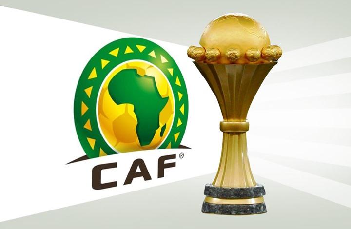ثلاثة منتخبات عربية ضمنت تأهلها لنهائيات كأس أفريقيا