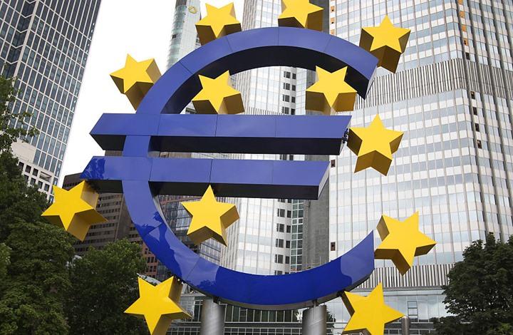 مسؤول أوروبي: خطر كورونا بمنطقة اليورو لم ينته بعد